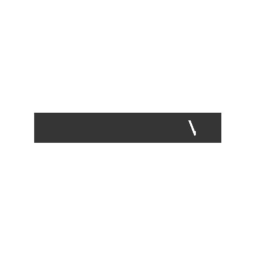 Agros-logotyp