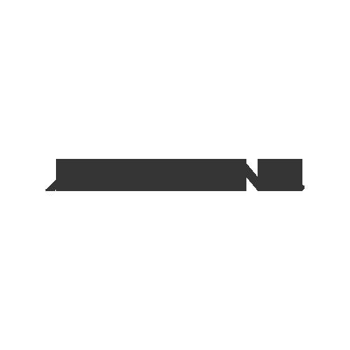 Alpine-logotyp
