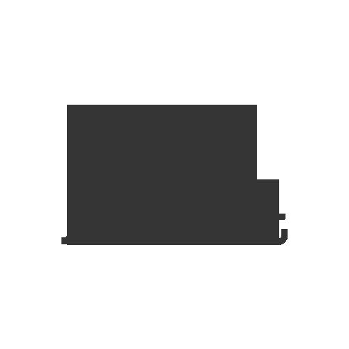 AmRest-logotyp