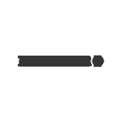 Ferrero-logotyp
