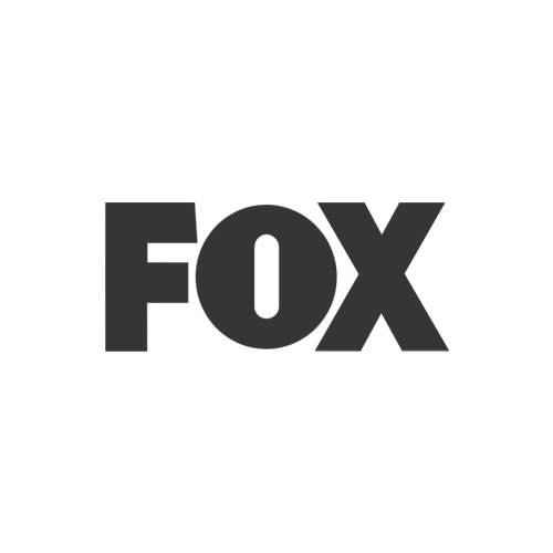 Fox-logotyp