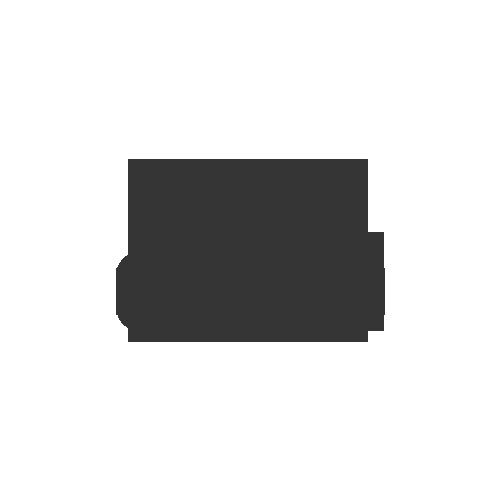 Hochland-logotyp