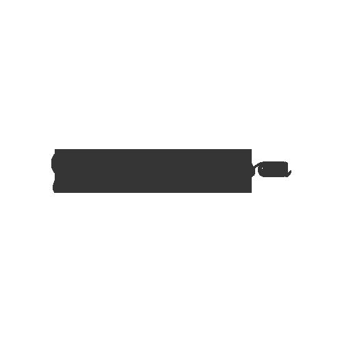 J&J-logotyp
