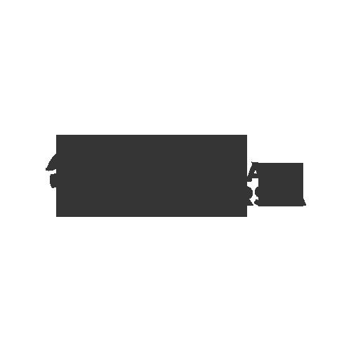 KP-logotyp