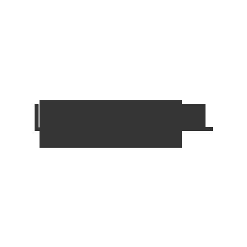 Loreal-logotyp