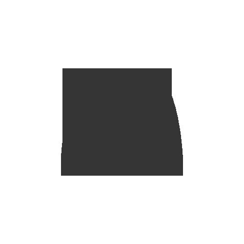 McDonalds_Logotyp
