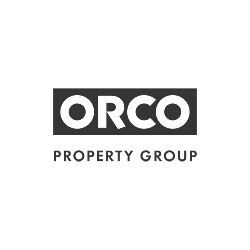 Orco-logotyp