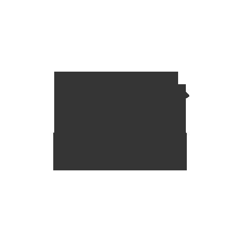 Orlen-logotyp