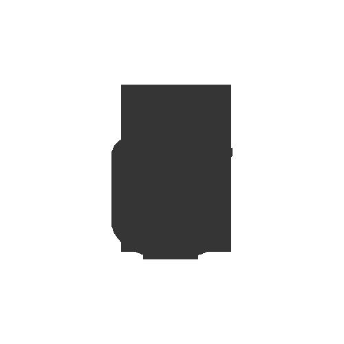 PKO-logotyp