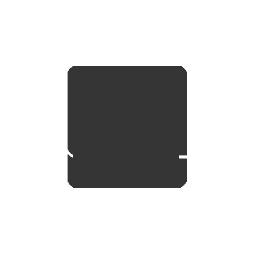 Polsat-logotyp