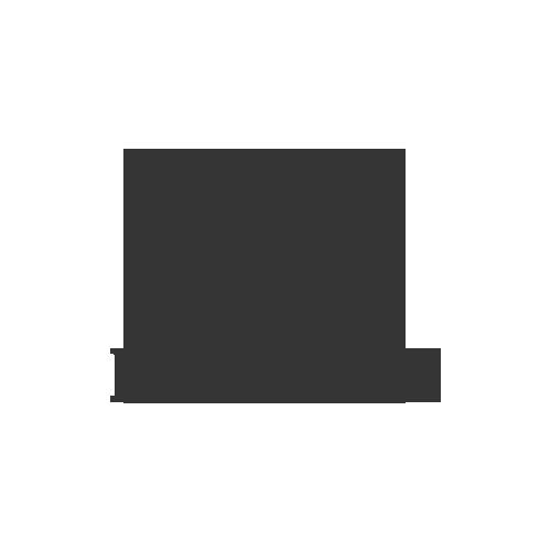 Renault-logotyp