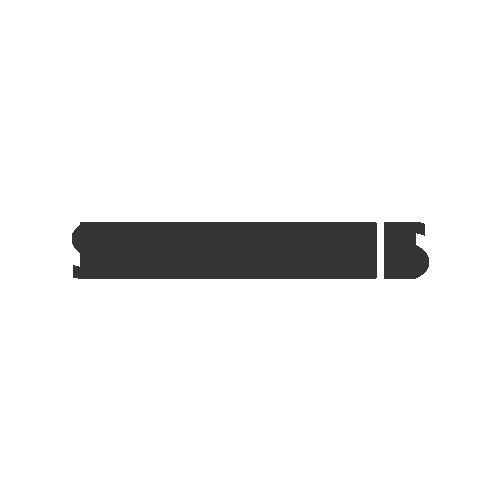 Siemens-logotyp
