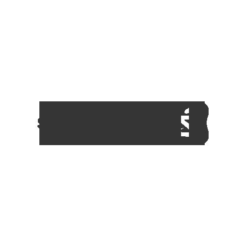 Superpharm-logotyp