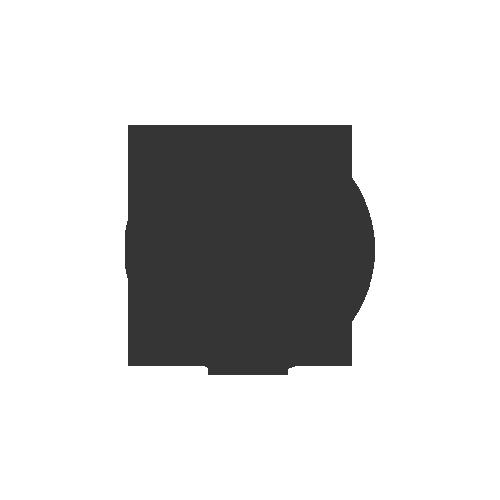 TVN-logotyp